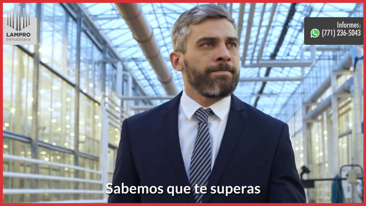 LAMPRO – Video Marketing