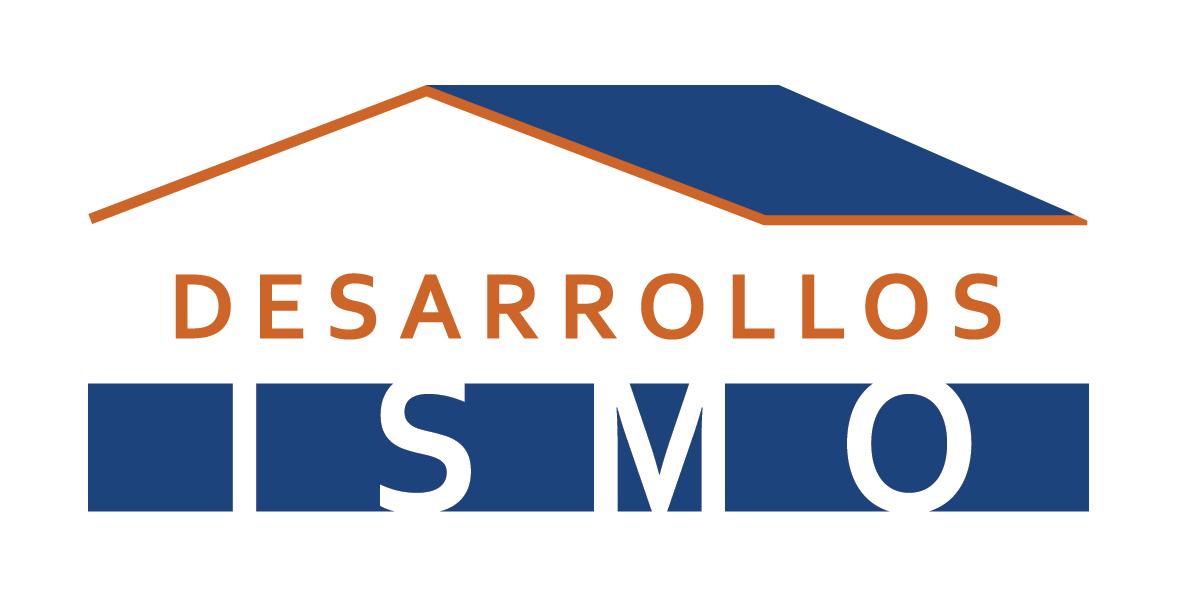 Desarrollos ISMO – Logo