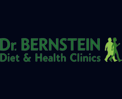 Bernstein Diet and Health Clinics